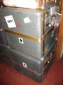 U.S. Air Force Pressure Box