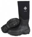 Hi-Cut Arctic Sport Steel Toe Muck Boots (men's)