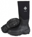 Hi-Cut Arctic Sport Steel Toe Muck Boots (men's)