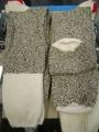 Monkey Socks (Pack of 2 pairs)