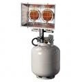 Mr. Heater Double Burner Propane Heater