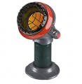 Mr. Heater Compact Radiant Heater