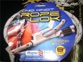 No Knot Rope Lok (8')