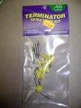 .40 Caliber Terminator Spike Dart Kit (10-pack)