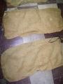 Burlap Sand Bags 10-pack