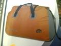 90 Ltr Waterproof Duffle Bag