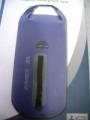 30 Ltr Waterproof Sack