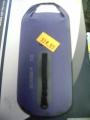 10 Ltr Waterproof Sack