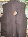 Tru-Spec 24-7 Vest - Black