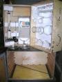 Czech Military Field Pharmacy Kit (complete)
