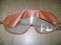 British Goggles