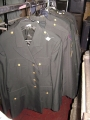 U.S. Army Dress Green Jacket (Used)
