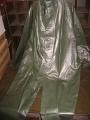 RainFair Full-Body Suit