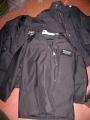 British Ministry of Defense GUARD Jacket
