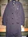 U.S. Military Dress Rain Coat