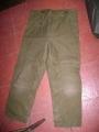 Dutch H.B.T. Fatigue Trousers