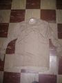 Duofold Long John Top (Shirt)