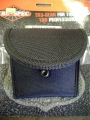 Glove Pouch (Police)
