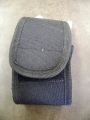 Police Cell Phone/Pager Case
