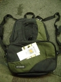 Columbia Sportswear Shoulder Bag/Day Pack