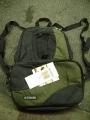 Columbia Sportswear Shoulder Bag/Day Pack