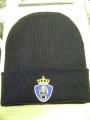 Dutch Royal Marine Watch Cap