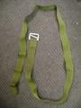 U.S. Military G.P. Nylon Strap (10 Pack)