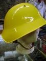 Swiss Army Helmet
