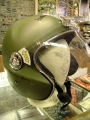 British F-16 Flight Helmet (Replica)