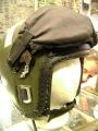 Royal Air Force MK-36 Flight Helmet