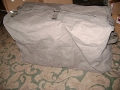 Swiss Military Storage Bag