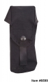 M-16 2 Mag Pouch