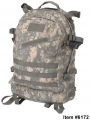 Tru-Spec ACU 3-Day Backpack