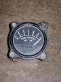 WWII Era Tuning Meter