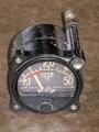 WWII Carb. Temperature Gauge