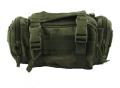 Rapid Response Bag