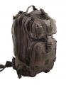 Tactical Trauma Kit #3 ACU