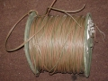 1000-ft Communication Wire