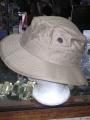 Vintage British Desert Boonie Hats