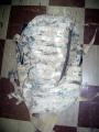 U.S.M.C. Combat Pack
