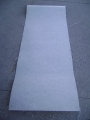 French Military Sleeping Pad (new)