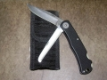 Camillus Pocket Hunter Knife