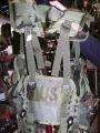 U.S. Military Enhanced Tactical Load Bearing Vest