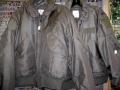 U.S. Military CWU-45/P Jacket