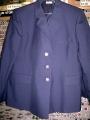 U.S. Air Force Ladies Dress Jacket/Coat