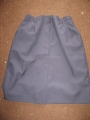U.S. Air Force Ladies Dress Skirt