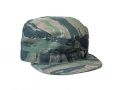 Ultra Force Tiger Stripe Camouflage Fatigue Cap
