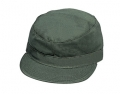 Ultra Force Olive Drab Camouflage Fatigue Cap