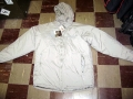 U.S. Military Extreme Cold Weather Parka