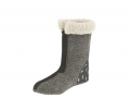Women's Sorel Caribou Replacement Liner